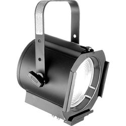 Altman 65Q Fresnel Light