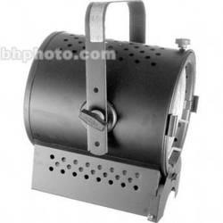 Altman 1000 Watt Fresnel  (120VAC)