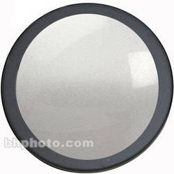 Altman Narrow Spot Lens for Star, OD PARS