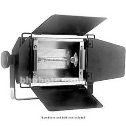 Altman Q-Lite 1000 Watt Flood Light (120-240VAC)