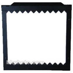 Altman Hinged Filter Frame for Altman 650L