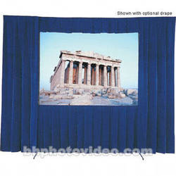 Da-Lite Truss Complete Screen Kit - DA-Mat