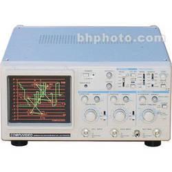 Compuvideo SVR-3000AD Wfm/Vector, Cmpnt, Compst, SDI