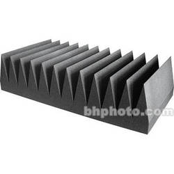 Auralex Venus Bass Trap (Charcoal Grey) - 2 Pieces