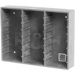 Datrax / Bryco MDV24 MiniDV Plastic Rack
