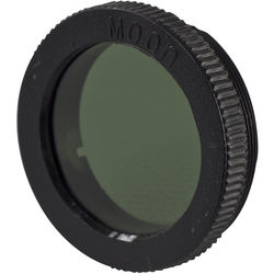 "Celestron Moon Filter (1.25"") - For Viewing the Moon When Bright"