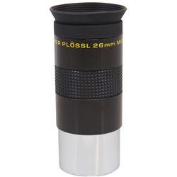 """Meade Series 4000 26mm Super Plossl Eyepiece (1.25"""")"""