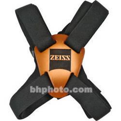 Zeiss Suspender Harness Strap