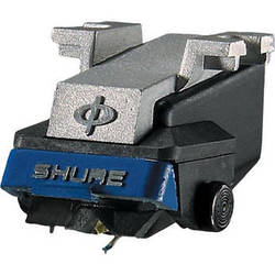 Shure M97XE High Accuracy Turntable Cartridge