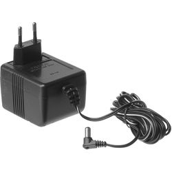 "Visual Plus AC Adapter for 6x8"" Viewer"