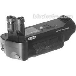Canon BP-300 AA Battery Pack for Elan 7 & 7e Cameras