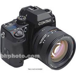 Used 35mm Film Cameras   B&H Photo Video