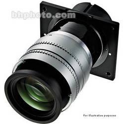 Goetschmann 200mm f/3.5 Prolux C Projection Lens