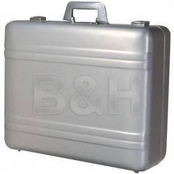 Halliburton 106 Aluminum Camera/Video Case