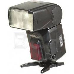 Konica Minolta Maxxum 5600 HS (D) TTL Shoe Mount Flash