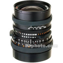 Hasselblad Wide Angle 50mm f/4 CF Zeiss Distagon FLE T* Lens for 500 Series