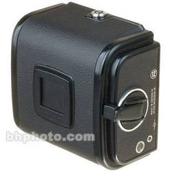 Hasselblad A12 Film Back (Magazine) for 500 Series Cameras (Black)