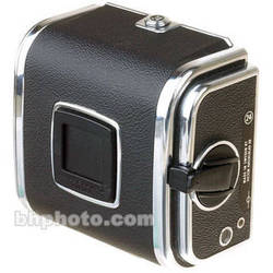 Hasselblad A24 Film Back (Magazine) for 500 Series Cameras (Chrome)