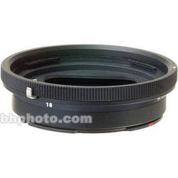 Hasselblad Extension Tube 16 for 500-Series Cameras