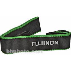 Fujinon Nylon Neck Strap