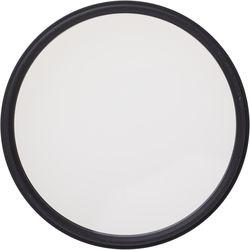 Heliopan 58mm Close-Up +2 Lens