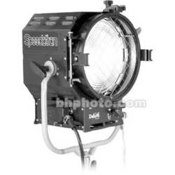 "Speedotron 10"" Fresnel Spot Flash Head"