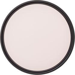 Heliopan 72mm FLD Fluorescent Filter for Daylight Film