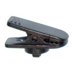 Sennheiser MZQ4EW Tie Clip for ME4 Lav Mic