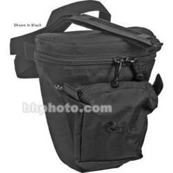 f.64 HCM Holster Bag, Medium (Navy Blue)
