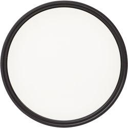 Heliopan 46mm UV Filter