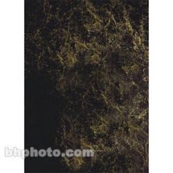 Studio Dynamics Canvas Background, Studio Mount - 5x7' - Gold Fantasy