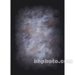 Studio Dynamics 6x8' Canvas Background LSM - Chadwick