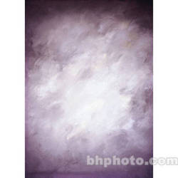Studio Dynamics 6x8' Canvas Background LSM - Amherst