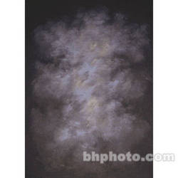 Studio Dynamics 7x7' Canvas Background LSM - Emperor