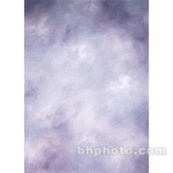 Studio Dynamics Canvas Background, LSM - 8x8' - Springsong