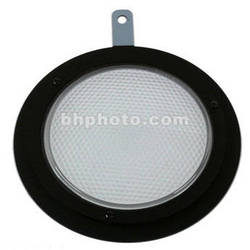 ARRI Diffuser - Frosted Glass for Arri X5