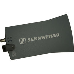 Sennheiser A1031U Omnidirectional UHF Antenna for Evolution Series