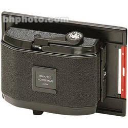 Horseman 6x9 cm Roll Film Holder for 4x5