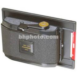 Horseman Roll Film Holder 6x9 for 220 Film for 4x5