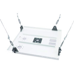 Chief CMA-450 Suspended Ceiling Kit