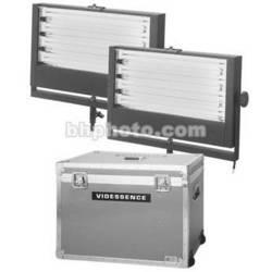 Videssence 2-Koldlite Light Kit (120V)