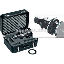 Dedolight Projection Attachment Kit
