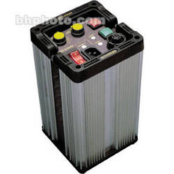Dedolight Electronic Ballast for DLH400D