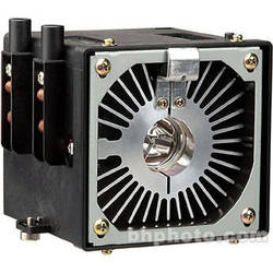 JVC G10LAMPSU Projector Replacement Lamp