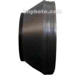 Barber Tech 58mm Ring Adapter 58/85