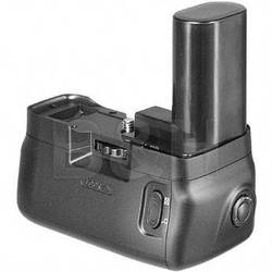Nikon MB-E5000 Vertical Grip/Battery Holder