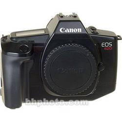 Used 35mm Film Cameras | B&H Photo Video