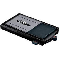 Vinten 3471-3 ENG Quickfit Automatic Adapter