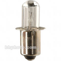 Ikelite 5.2V Halogen Bulb for RCD