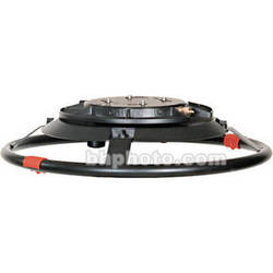 "Vinten 3429-21 Large 25"" Steering Ring"